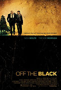 Off the Black (2006)