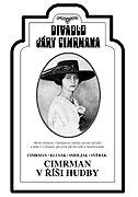 Cimrman v říši hudby (2006)