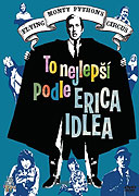 To nejlepší podle Erica Idlea (2006)