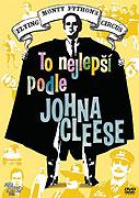 To nejlepší podle Johna Cleese (2006)