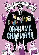 To nejlepší podle Grahama Chapmana (2006)