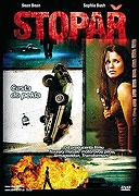 Stopař (2006)