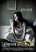 Petite Jérusalem, La (2005)