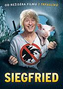 Siegfried (2005)