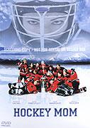 Hokejová máma (2004)