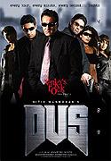 Dus (2005)