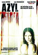 Azyl (2008)