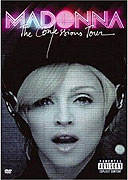 Madonna: The Confessions Tour Live from London (2006)
