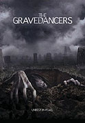 Gravedancers, The (2006)