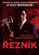 Řezník (2006)