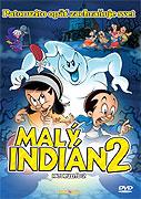 Malý indián 2 (2006)
