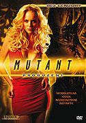 Mutant: Probuzení (2007)