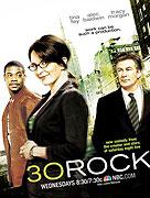 Studio 30 Rock (2006)