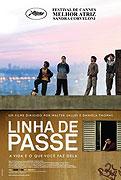 Linha de Passe (2008)