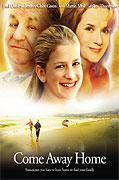 Vzdálený domov (2005)