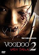 Voodoo: Umění ďábla 2 (2005)