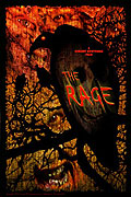 Rage, The (2007)