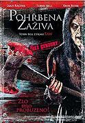 Pohřbena zaživa (2007)