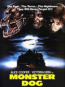 Leviatán (1984)