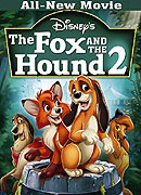 Fox and the Hound 2, The (2006)