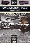 Druhá světová válka 8: Hirošima a Nagasaki (1983)