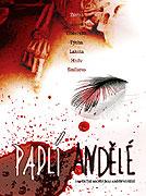 Padlí andělé (2006)