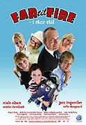 Otec čtyř (2005)