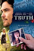 Pravda (2005)