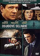 Osudové selhání (2007)