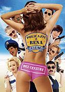 Policajti z Rena (2007)