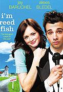 Tady Reed Fish (2006)