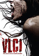 Vlci (2006)