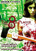 8th Plague, The (video film) (2006)