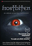 Frostbiten (2006)