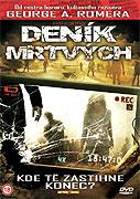 Deník mrtvých (2007)