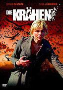 Vrány útočí (2006)