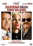 Soukromá válka pana Wilsona (2007)