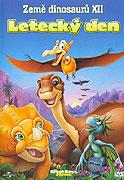 Země dinosaurů XII: Letecký den (2006)