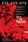 Za deset dvanáct (2006)