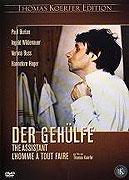 Pomocník (1976)