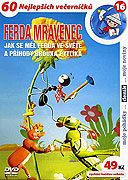 Ferda Mravenec (1978)