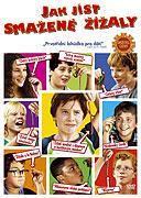 Jak jíst smažené žížaly (2006)
