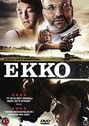 Ekko (2007)