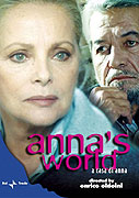 Annin dům (2004)