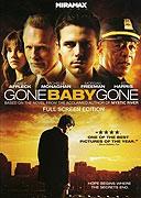 Gone, Baby, Gone (2007)