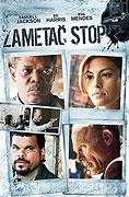 Zametač stop (2007)