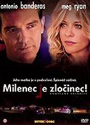 Milenec je zločinec! (2008)