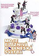 Moje bláznivá polynéská svatba (2006)
