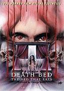 """Smrtelná postel: Postel, která požírá<span class=""""name-source"""">(festivalový název)</span> (1977)"""
