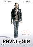 První sníh (2006)